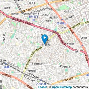 MEGAドン・キホーテ ラパーク成東店